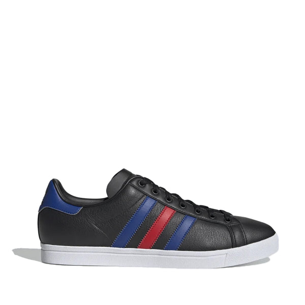 adidas Men's Coast Star