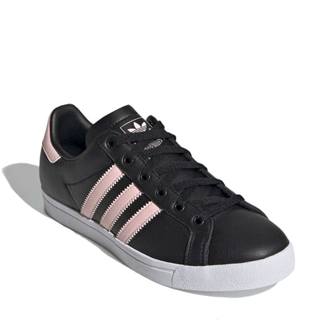 adidas Women's Coast Star