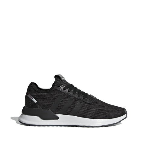 brand new 54650 75a85 Men's and Women's Sneakers Store in the Philippines ...