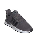 adidas Men's U_Path Run