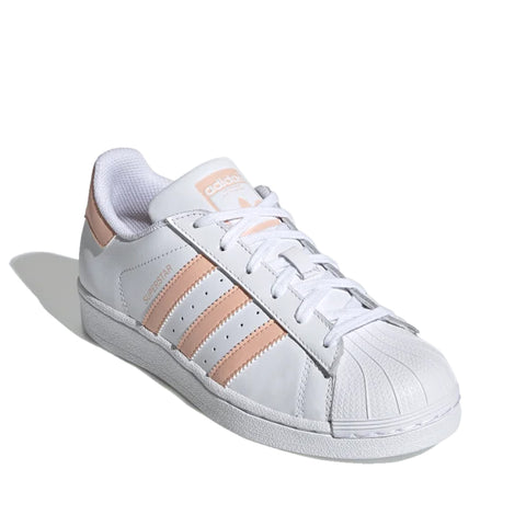 adidas Junior Superstar(BUYBACK)