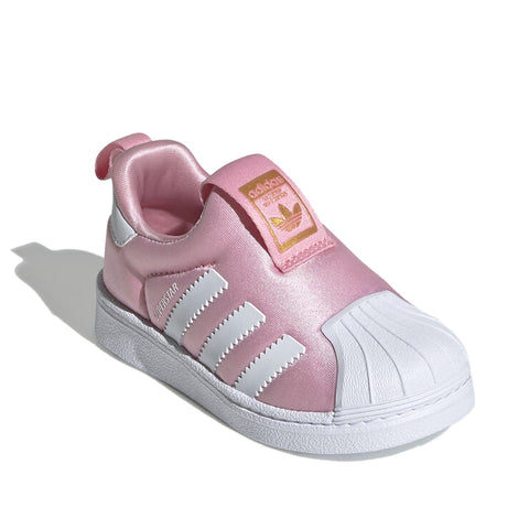 adidas Kids Superstar 360