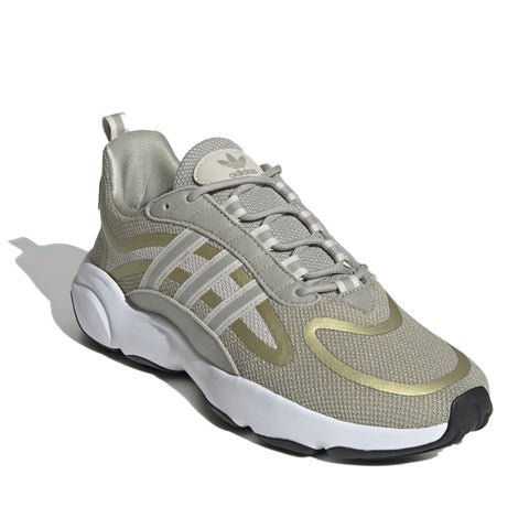 ADIDAS MEN'S HAIWEE