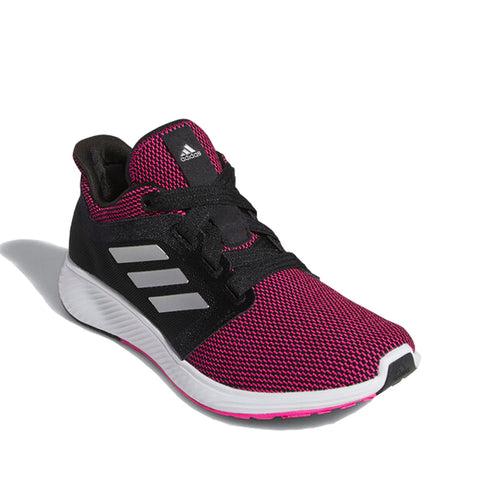 adidas Women's Edge Lux 3