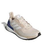 ADIDAS WOMEN'S SOLARBOOST ST 19