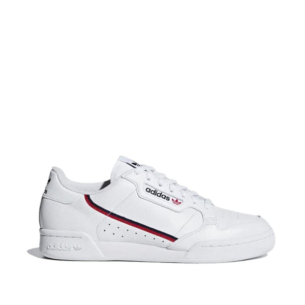 ADIDAS KIDS CONTINENTAL 80
