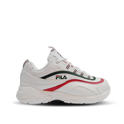 Fila Men's Ray