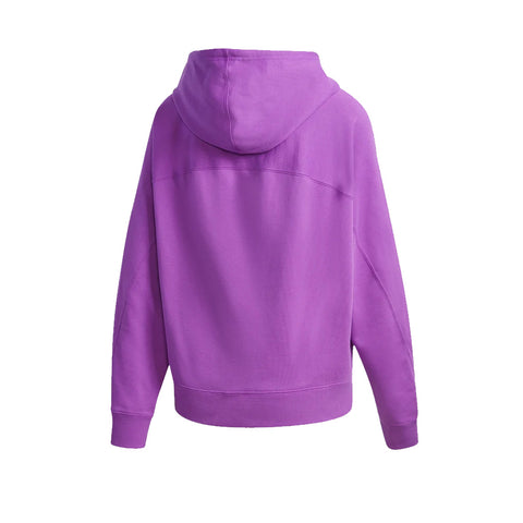 ADIDAS WOMEN'S GRAPHIC SWEATER