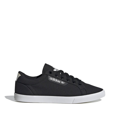 ADIDAS WOMEN'S SLEEK LO