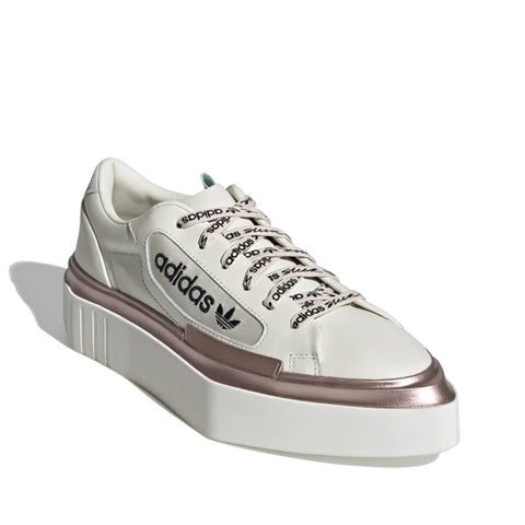 ADIDAS WOMEN'S HYPERSLEEK