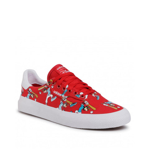 ADIDAS MEN'S 3MC DISNEY SPORT GOOFY