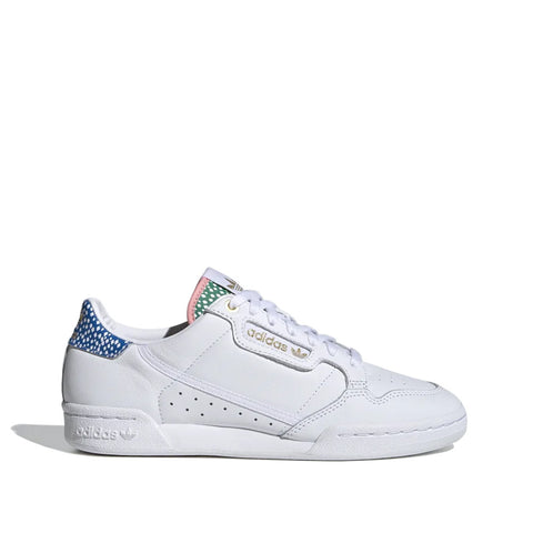 ADIDAS WOMEN'S CONTINENTAL 80