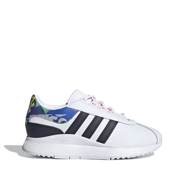 ADIDAS WOMEN'S SL ANDRIDGE