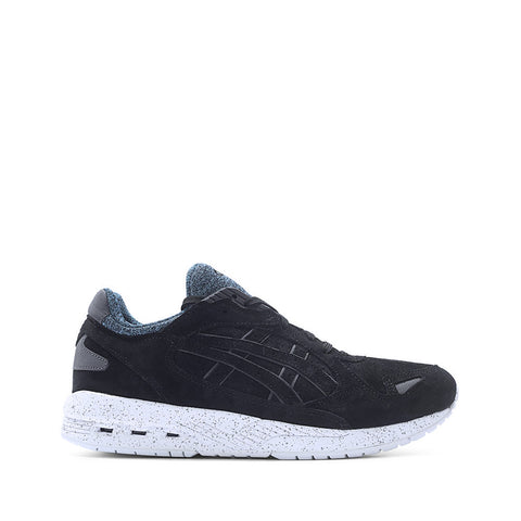 Buy the Asics 30th Anniversary GT-Cool Xpress DL6L1.9090 at urbanAthletics!
