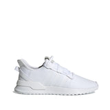 adidas Men's U-Path Run