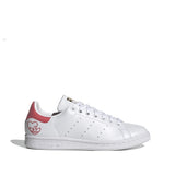 ADIDAS WOMEN'S STAN SMITH