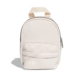 ADIDAS WOMEN'S MINI BACKPACK