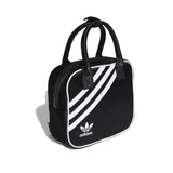 ADIDAS WOMEN'S NYLON BAG
