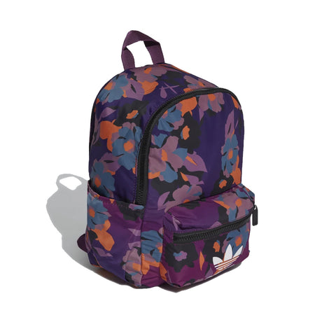 ADIDAS HER STUDIO LONDON BACKPACK