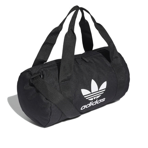 ADIDAS ADICOLOR SHOULDER BAG