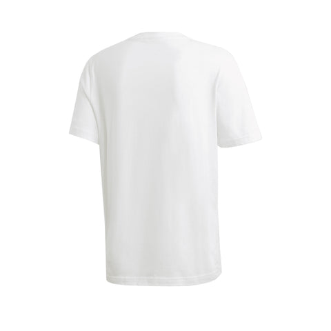 ADIDAS MEN'S ADIPRENE TEE