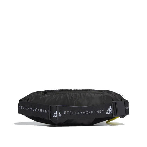 ADIDAS BY STELLA MCCARTNEY BUM BAG