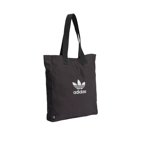 ADIDAS ADICOLOR SHOPPER BAG