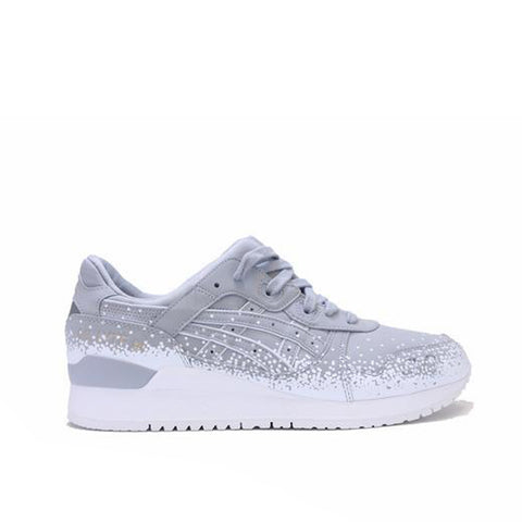 Asics Tiger Gel Lyte III Snow Pack