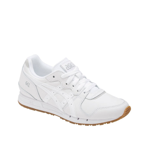 Asics Women's Gel Movimentum