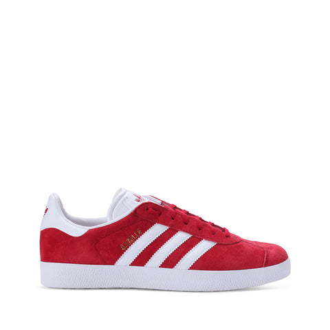 Buy the adidas Gazelle BB5486 at Urban Athletics!