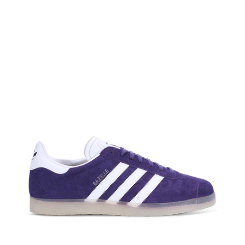 Buy the adidas Gazelle BB5501 at Urban Athletics!