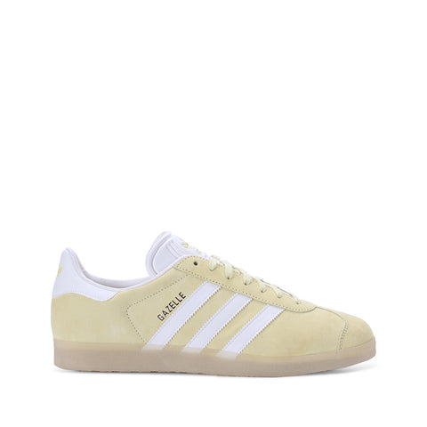 Buy the adidas Gazelle BB5499 at Urban Athletics!