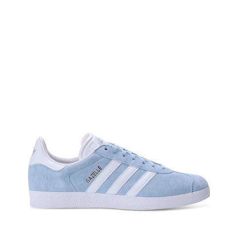 Buy the adidas Gazelle BB5481 at Urban Athletics!