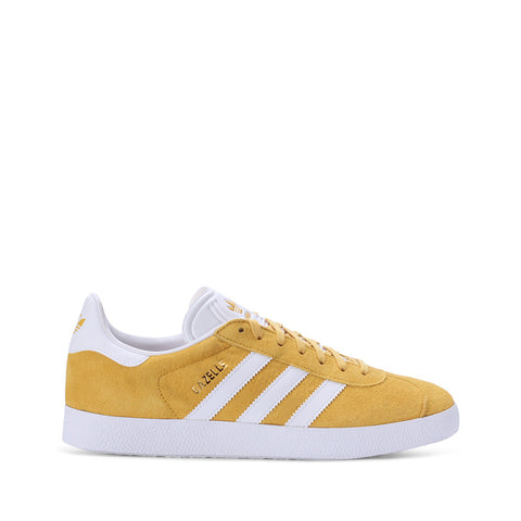 Buy the adidas Gazelle BB5479 at Urban Athletics!