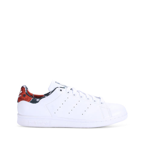 Buy the adidas W Stan Smith S32252 at UrbanAthletics!