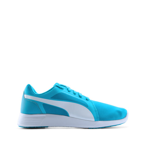 Buy the Puma ST Trainer EVO-35990406 at Urban Athletics!