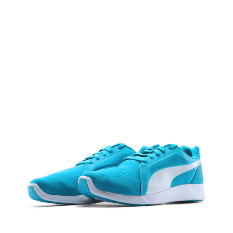 Puma Men's ST Trainer EVO