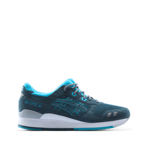 Buy the Asics Gel Lyte III H638Y 4545 at urbanAthletics