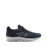 Buy the Asics Gel Lyte V H601N 5050 at urbanAthletics