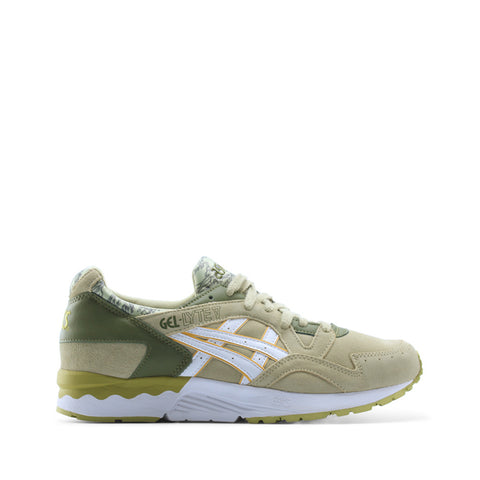 Buy the Asics Gel Lyte V H6D1L.7301 at urbanAthletics