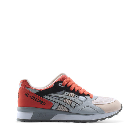 Buy the Asics Gel Lyte Speed H614N 1313 at urbanAthletics