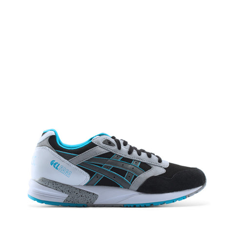 Buy the Asics Gel Lyte H648L.9011 at urbanAthletics