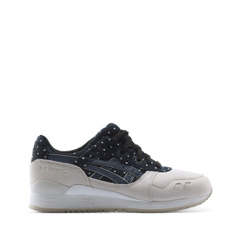 Buy the Asics Gel Lyte III H625L.5050 at urbanAthletics