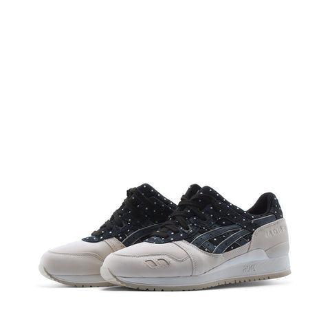 Asics Gel Lyte III Indian Ink Women's Shoes