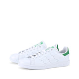 Buy the adidas Stan Smith M20324 at Urban Athletics!