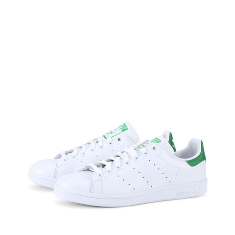 adidas Stan Smith only in Urban Athletics