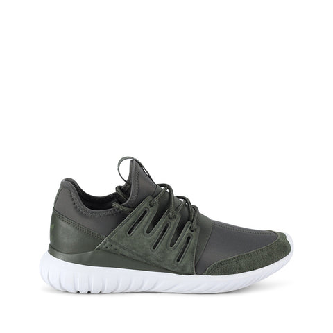 Buy the adidas Tubular Radial AQ6724 at Urban Athletics!