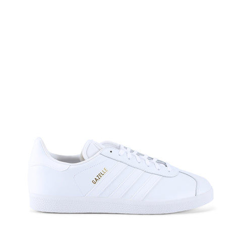 Buy the adidas Gazelle BB5498 at Urban Athletics!