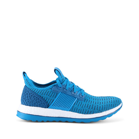 Buy the adidas Pureboost ZG Prime AQ6765 at urbanAthletics!