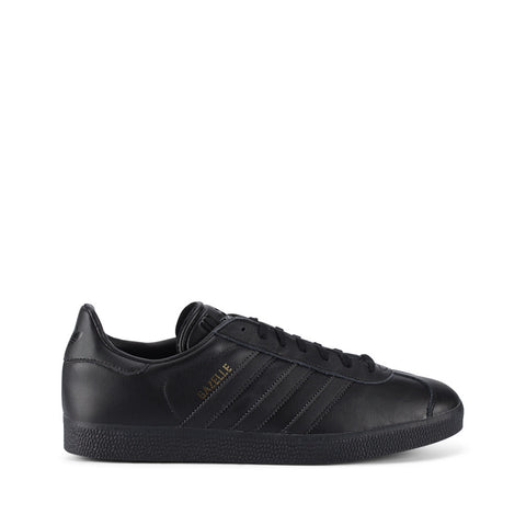 Buy the adidas Gazelle BB5497 at Urban Athletics!